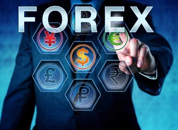 Il forex: gli scambi con il trading online